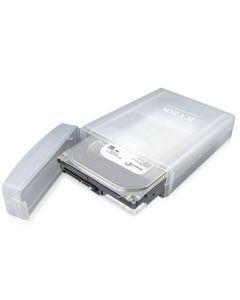 ICY BOX IB-AC602A, 3,5