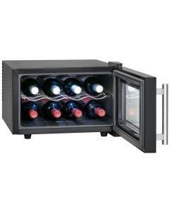 PC-GK 1162 Συντηρητής κρασιών χωρητικότητας 8 μπουκαλιών (20L) 153-0140