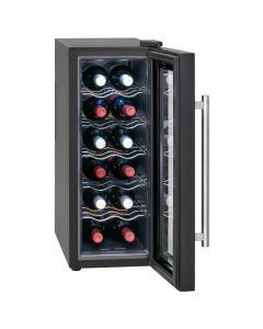 PC-GK 1164 Συντηρητής κρασιών χωρητικότητας 12 μπουκαλιών 153-0141