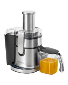 PC-AE 1156 Automatic juicer 153-0143