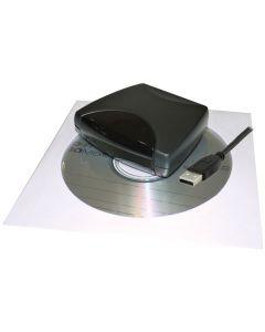 SUPERIOR SET PROGRAM USB+CD 188-0004