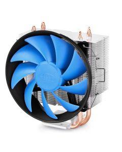 DEEPCOOL GAMMAXX 300 CPU COOLER - INTEL & AMD 199-0185