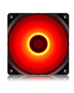 DEEPCOOL RF120R COOLING FAN LED 199-0196