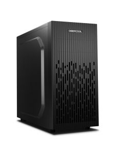 DEEPCOOL MATREXX 30 SI COMPUTER CASE 199-0225