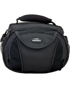 ESP ET153 BAG FOR CAMERA AND ACCESSORIES 20x13x14cm 213-0065