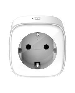D-LINK DSP-W118 Mini Wi-Fi Smart Plug 215-0172