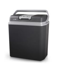 LIFE CB-001 Thermoelectric Cooler Box 24L 221-0113