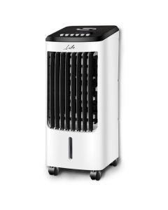 LIFE Alaska air cooler 221-0150