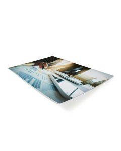 NEDIS LAMIA4AT100 Laminating Film, A4 Size, 100 um, 100 pieces 233-0002