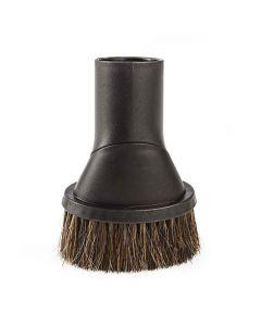 NEDIS VCBR111DBVAR Dusting Brush Natural Hair 35/32/30 mm 233-0461