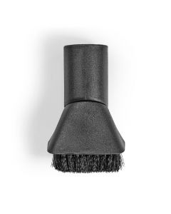 NEDIS VCBR112DB35 Dusting Brush 35 mm Black 233-1522