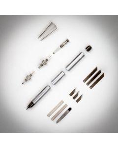Στυλός 12 σε 1 12 in 1 Tool Pen