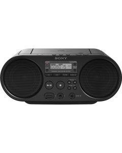Φορητό Ραδιο-CD Sony ZS-PS50B