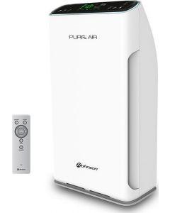 Ιονιστής - Καθαριστής Rohnson R-9600 Pure Air