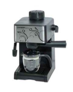 Μηχανή Espresso First 800W FA-5475-1