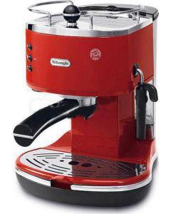 Καφετιέρα Delonghi Espresso Iconia ECO311.R