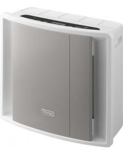 Ιονιστής-Καθαριστής αέρα Delonghi AC150 55W