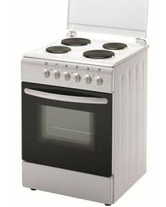 Ηλεκτρική κουζίνα Μικτή 63lt Χωρίς αέρα, Robin Classic 12