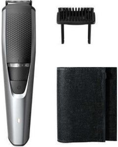 Κοπτική Μηχανή Philips BT3216/14 Series 3000 Beard Trimmer