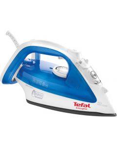 Σίδερο ατμού Tefal FV3920 Easygliss (2300 watt)