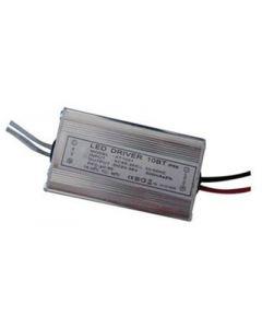 ΤΡΟΦΟΔΟΤΙΚΟ DRΙVER IP65 28-40V 4,20A AC85-265V 2X70W 147-69296