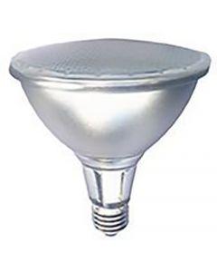 ΛΑΜΠΑ LED SMD PAR 38 IP65 15W E27 4000K 170-240V 147-84551