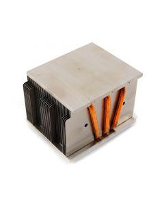 IBM used Heatsink 40K7438 για Xeon X3400 / X3500 / X3650 40K7438 id: 17589