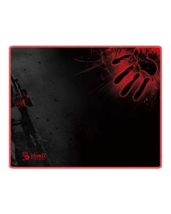 BLOODY Gaming Mousepad BLD-B-081S, X-thin, 35x28x0.2cm BLD-B-081S id: 26580