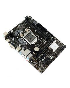 BIOSTAR Μητρική H310MHP, 2x DDR4, s1151, USB 3.1, HDMI, mATX, Ver. 7.0 H310MHP id: 26963