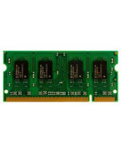 Used RAM SO-dimm μνήμη (LAPTOP) DDR2, 1GB MJ-SD-1GB id: 6435