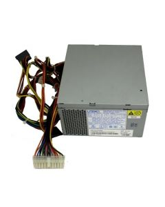 LITEON used PSU ATX 310W, PS-5311-7MWA-ROHS PS-5311 id: 8858
