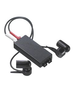 GT Auto Alarm GT 931 Πλακέτα υπερήχων για ογκομετρική προστασία 10304-9310