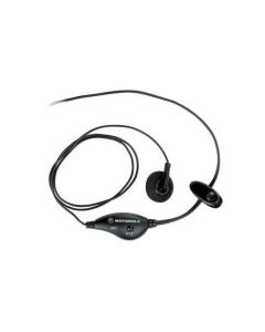 Motorola NTN8870DR Ακουστικό Hands Free για Walkie Talkie 14588-0200