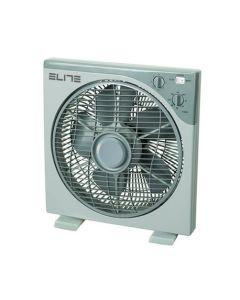 Elite EFB-0445 Ανεμιστήρας Box Fan 30 cm 40 W 1109231-0001