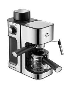 First Austria FA-5475-2 Μηχανή espresso 3 – 5 BAR 800 W 199203-0013