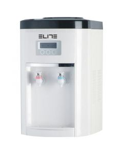 Elite WDC-1555 Επιτραπέζιος ψύκρης νερού με συμπιεστή 1109215-0009