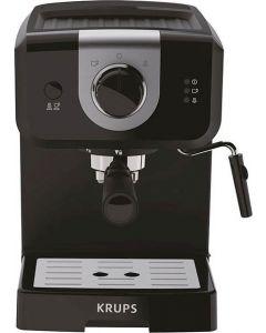 Μηχανή espresso Πίεση αντλίας: 15 bar KRUPS XP3208