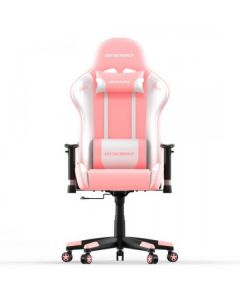 Oneray Pink Chair Gaming