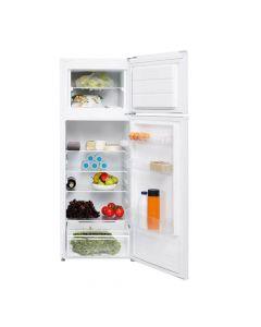Ελεύθερο Δίπορτο Ψυγείο FSJ 144  031002601 Pyramis