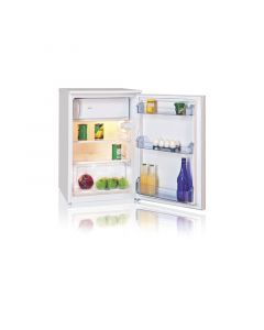 Mini Ψυγείο FSI 84  031001103 Pyramis