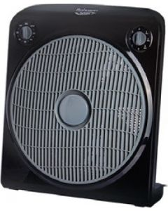 Ανεμιστήρας Box Fan 50W Rohnson R-8200 Twister