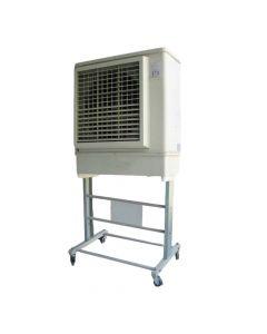 Telemax Evaporative Air Cooler 6500-PRO