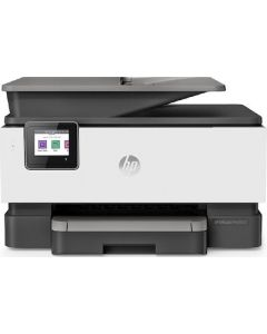 Πολυμηχάνημα HP OfficeJet Pro 9013 AiO-Fax WiFi 642713
