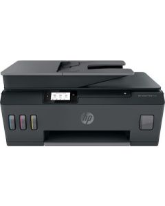 Πολυμηχάνημα Inkjet HP Smart Tank 530 AiO WiFi 641957