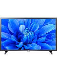 TV LG 32LM550BPLB 32'' HD 138937